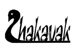 sample-chakavak